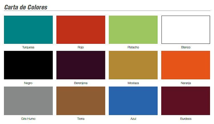 carta-de-colores-muebles-de-bano.jpg